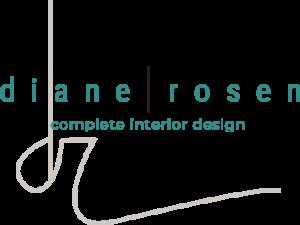 Diane Rosen Complete Interior Design