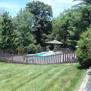 pool-before-03